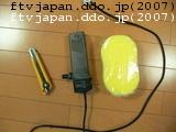PF380用プレフィルター