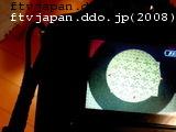 AQコード