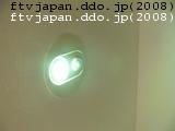 LEDの色と輝度