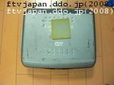 AVIC−D700