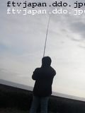 凧探しクイズ