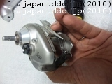 TD-X103HiL