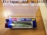 キャンドゥ100円