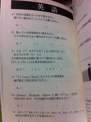 9cc7f774.jpg