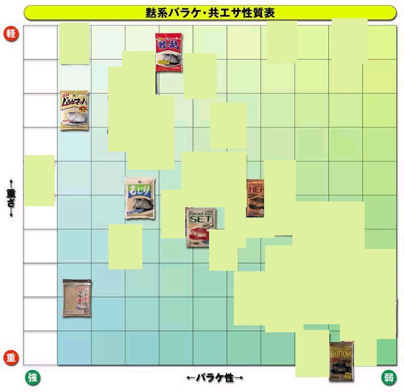 10seisitu_barake_kakudai.JPG