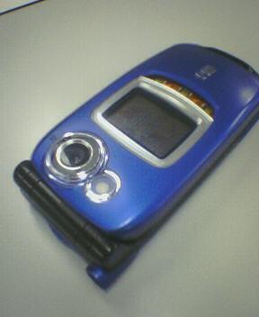 DVC00050.JPG