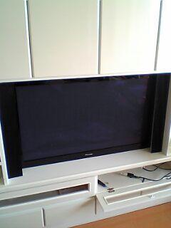 DVC10025.JPG
