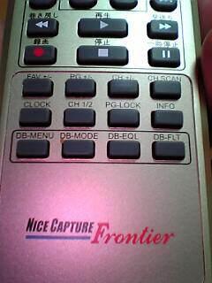 DVC10007.JPG