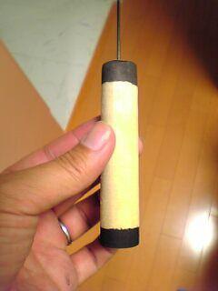 DVC00153.JPG