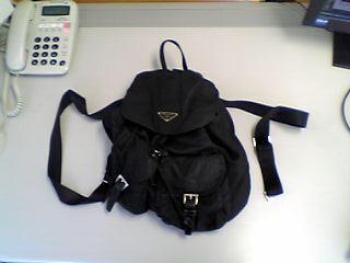DVC00194.JPG