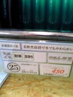 DVC00333.JPG