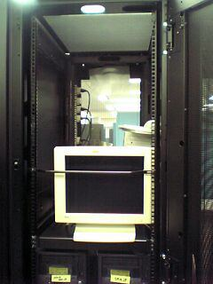 DVC00200.JPG